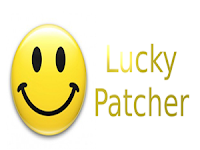 Lucky Patcher Apk v6.5.3 Full For Android Terbaru