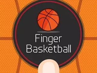 Parmak Basketbolu - Finger Basketball