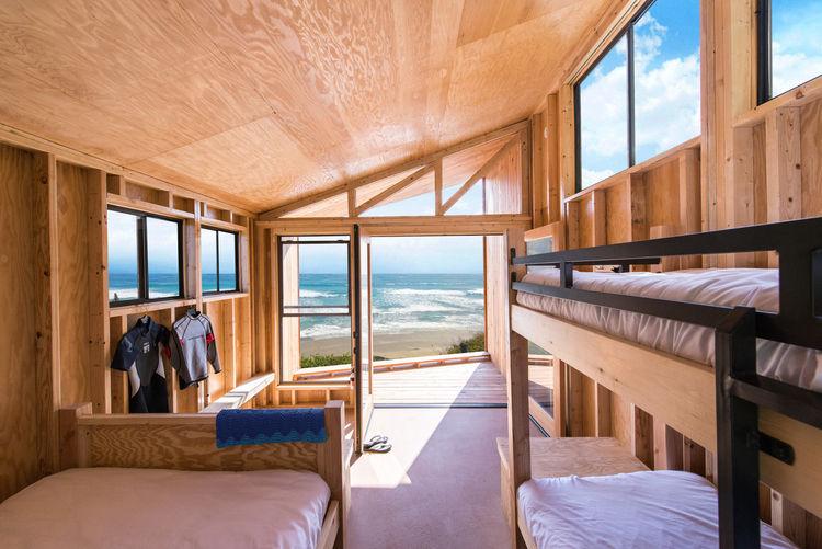 Small Prefab Homes Prefab Cabins Sheds Studios The
