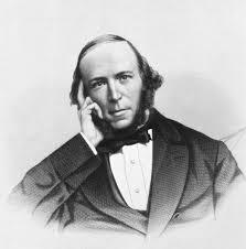"Masyarakat Islam Bima Dalam Teori ""Menuju Masyarakat Heterogen"" Herbert Spencer"