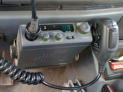 what does a wiring harness do in car wiring cb radio in car how to wire a cb radio in a car - how to fix & repair ...