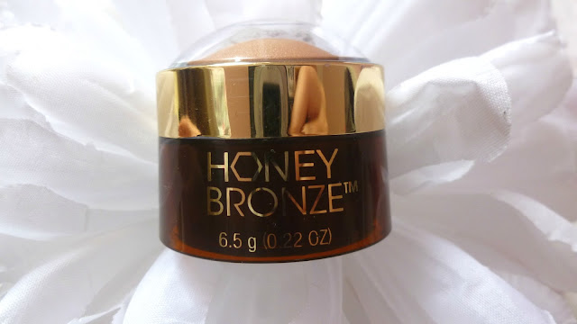 The Body Shop Highlighting Dome In 01 Golden