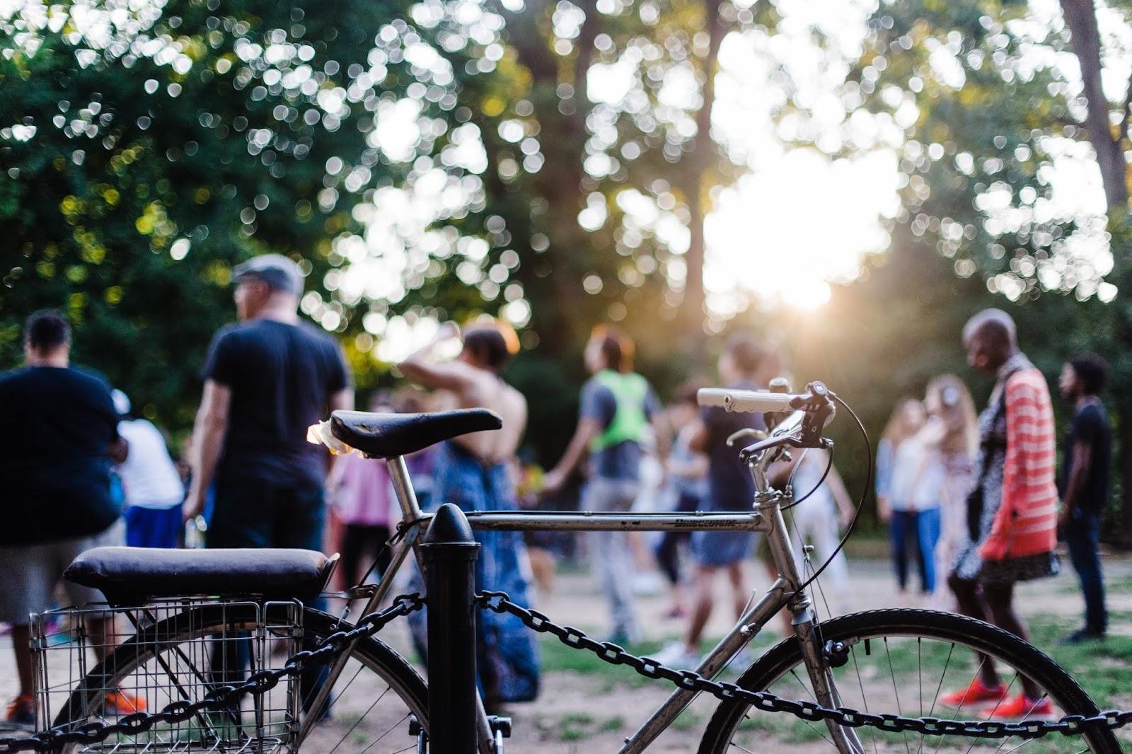 sport-gratuit-en-banlieue-source-unsplash.fr
