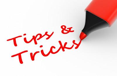 mibebi.com/tips dan trik aksesoris.jpg