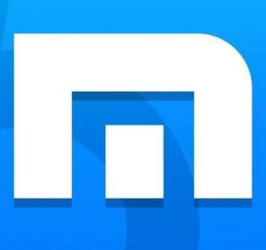 Download Maxthon Internet Browser Direct Link 2019