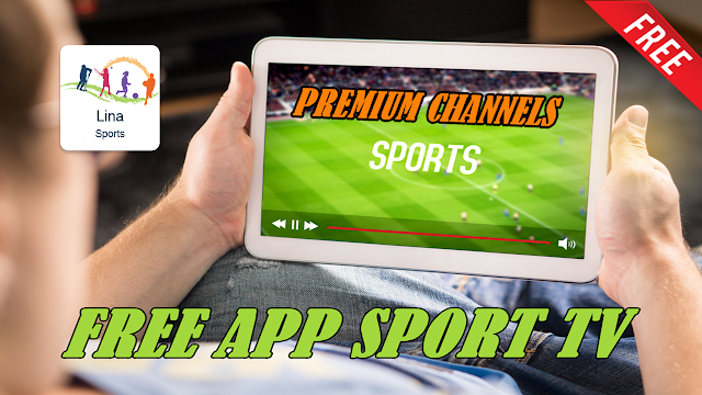 bt sport apk android tv