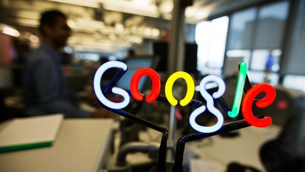 Google.com inicia redirecionamento de solicitações HTTP para HTTPS - MichellHilton.com