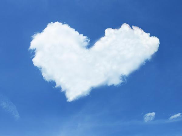 5 Ways to Show Love all Year Round