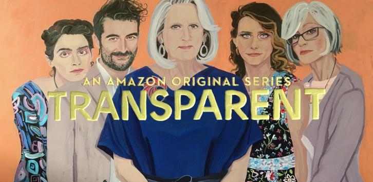 transparent_poster_season_temporada_3