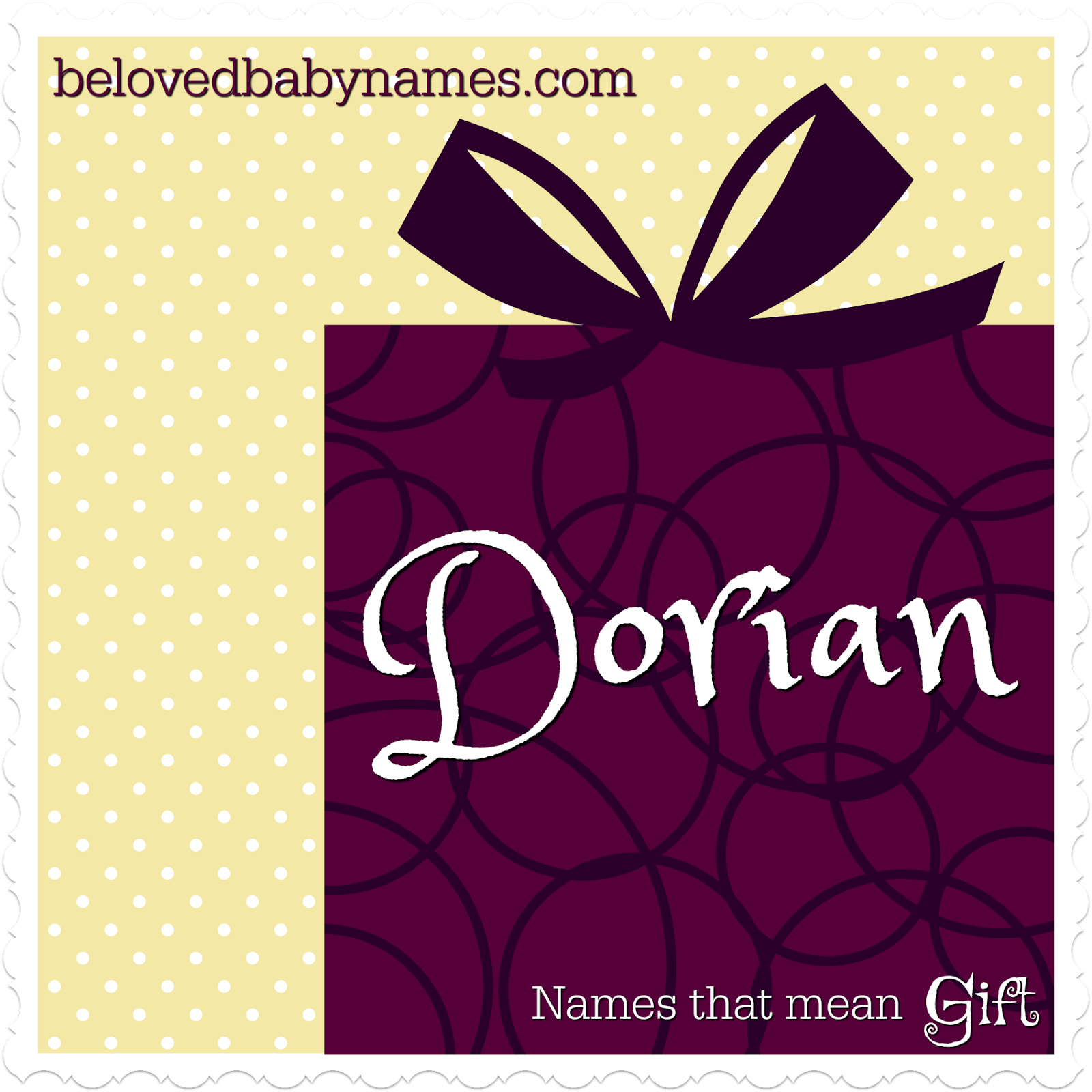 Beloved baby names december 2016 but i still think that donatello is a very handsome name with a lot of potential it would make a great way to honor a don in the family negle Gallery