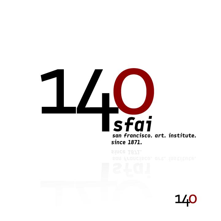 Best 25 Anniversary logo ideas on Pinterest  Number