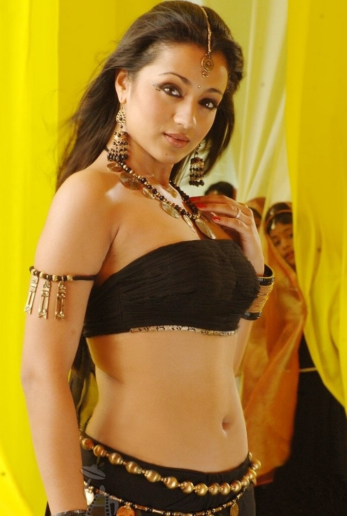 Hot Pics Sexy, Boobs Kiss Blouse Cleavage Show Without Bra Saree Navel Hd, Hips -3889