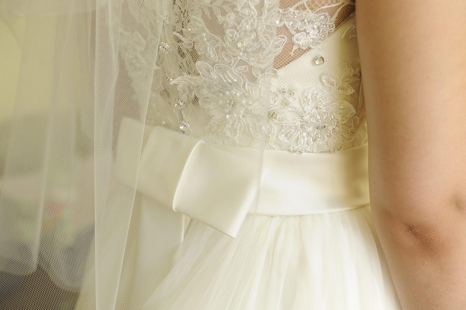 gdzie kupić suknię ślubną