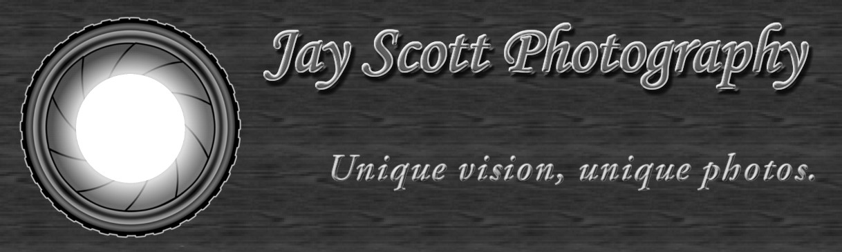 Jay Scott Photography