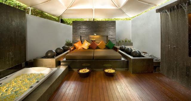 3 Tempat Wisata Di Seminyak Bali Yang Paling Populer