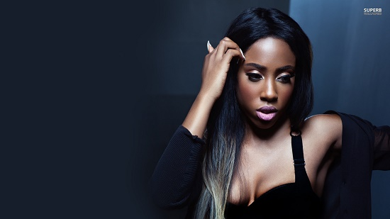 Sevyn Streeter - Quarter Past (Feat. EManny)