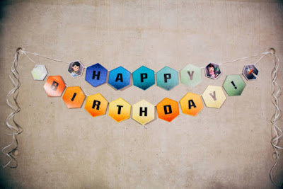free Miles from tomorowland birthday party printables