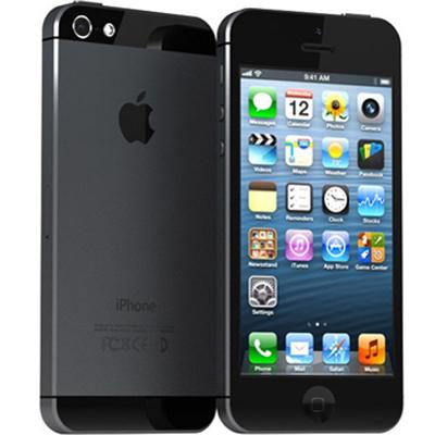 Kisaran Harga Terbaru Spesifikasi Dan Apple Iphone 5