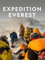Expedition Everest 2020 Dual Audio Hindi 720p HDRip
