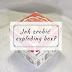 Kurs na exploding box