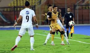 اون لاين مشاهدة مباراة الزمالك والانتاج الحربي بث مباشر 10-11-2018 الدوري المصري اليوم بدون تقطيع