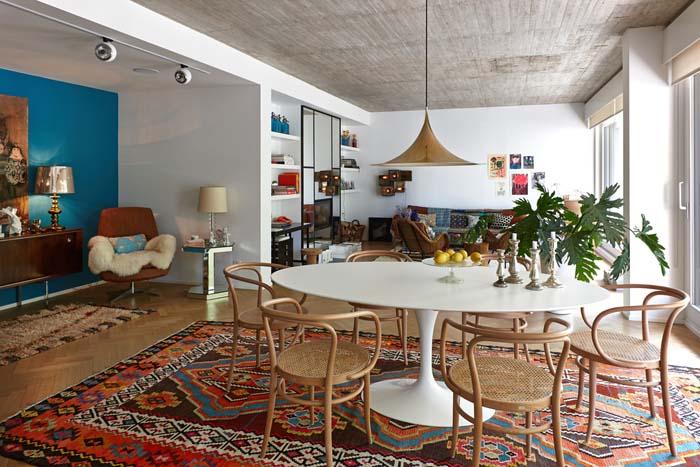 keltainen talo rannalla persoonallisia koteja. Black Bedroom Furniture Sets. Home Design Ideas