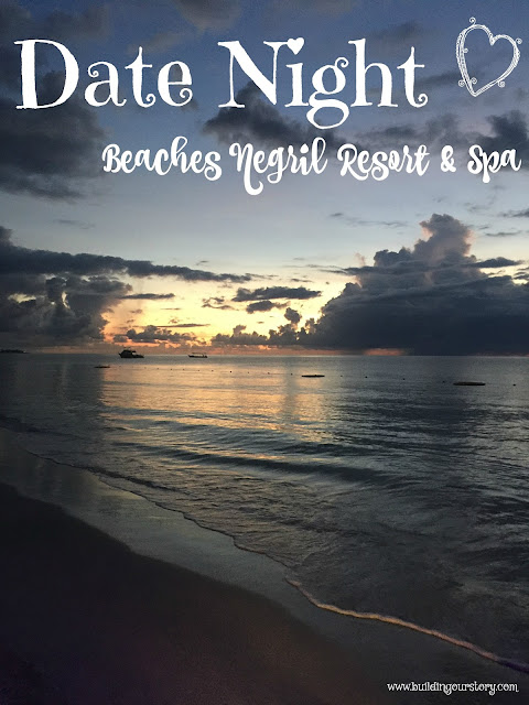 Date Night at Beaches Negril, Beaches resorts Negril, Beaches Resorts, Beaches Resorts Negril Jamaica, Negril Beaches, Jamaica beaches, Dining at Beaches Resorts, Traveling to Negril Jamaica