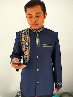 tasik fashion