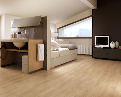 Sàn gỗ giá rẻ sẽ đem lại cho bạn những lợi ích,hạn chế như thế nào
