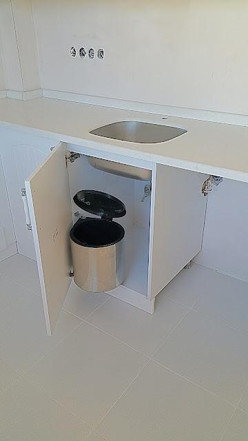 beyaz mutfak5