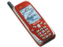 Daftar Harga Handphone Benefon Langka