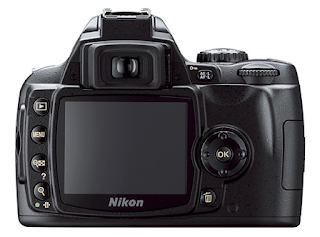 http://www.driverstool.com/2017/09/nikon-d40x-software-free-download.html