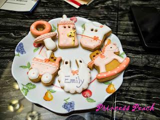 candy-wedding-收涎餅乾