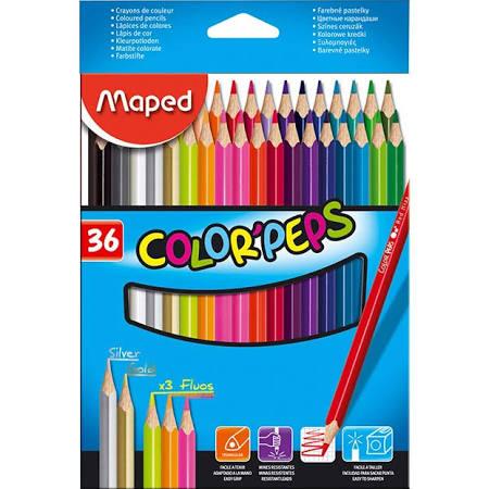 Materiel De Coloriage Pour Adultes Crealiselavie