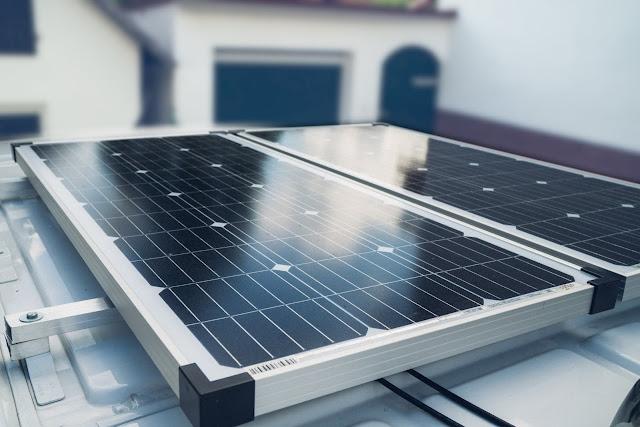 Offgridtec-100W-Mono-Solarpanel-12V-Camper-Solaranlage-01