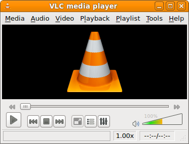 Software download vlc.