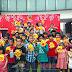 KL Gateway Mall Brought Pandalicious Cheer To Yayasan Sunbeams Children