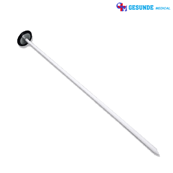 Rabiner Hammer GM-2194RH