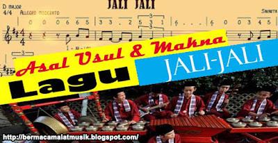 http://bermacamalatmusik.blogspot.com/