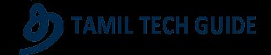 Tamil Tech Guide | Tamil Tech News | தமிழில் தகவல் தொழில்நுட்பம்