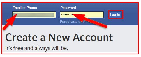 How To Delete A Created Facebook Page