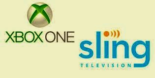 Sling TV added new cahnnels and now available on xbox one