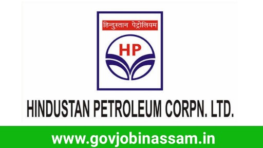 Hindustan Petroleum Corporation Limited Recruitments 2018