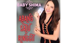 (3.49 MB) Download Lagu Baby Shima Abang Satu Ringgit.Mp3
