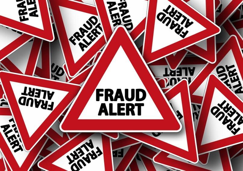 evitar fraudes en tu e-commerce.
