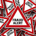 4 medidas para evitar fraudes en tu e-commerce.