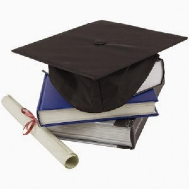 Kata Pendidikan Tebaru 2016