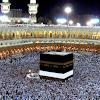 Hukum Melaksanakan Ibadah Haji Dan Umroh