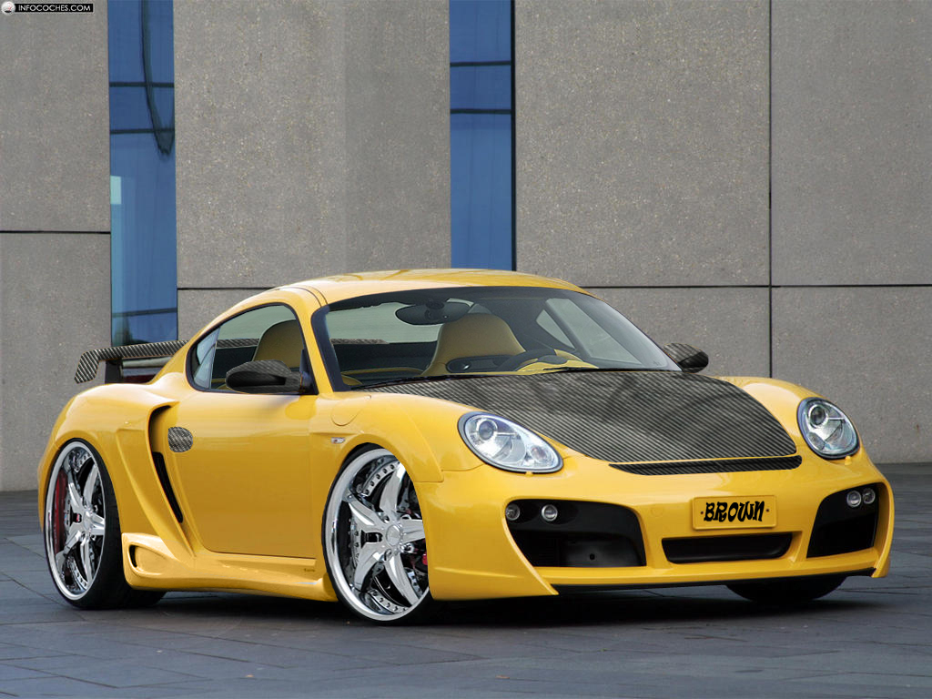 porsche cayman s related images start 200 weili automotive network. Black Bedroom Furniture Sets. Home Design Ideas