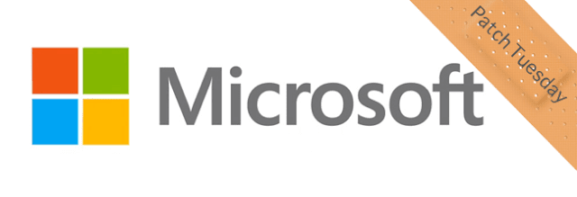 Microsoft Patch Tuesday to Fix Three Critical Remote Code Execution vulnerabilities